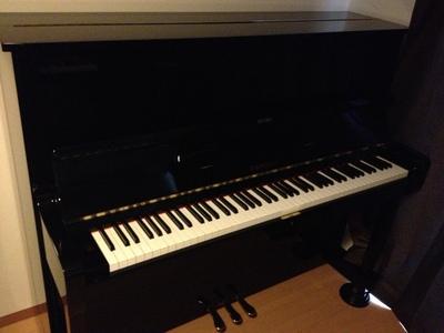 DIAPASON PIANO_c0077105_135966.jpg