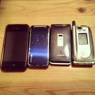 mobile_c0197505_2352670.jpg