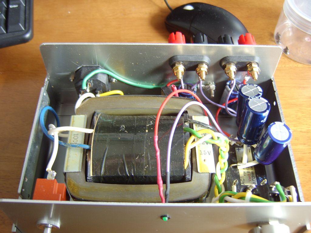 励磁電源の回路調査_a0246407_024815.jpg