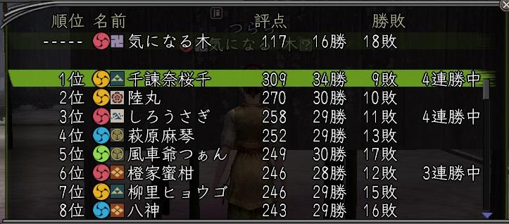 b0077913_16583181.jpg