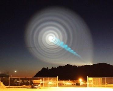 「ヒッグス粒子発見」vs「フリーエネルギー発見」:物理学者よ、どっちが大事か?_e0171614_181159.jpg