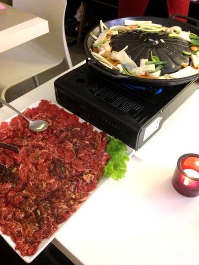 匂わない焼き肉、それとも茹で肉?_c0201334_88415.jpg