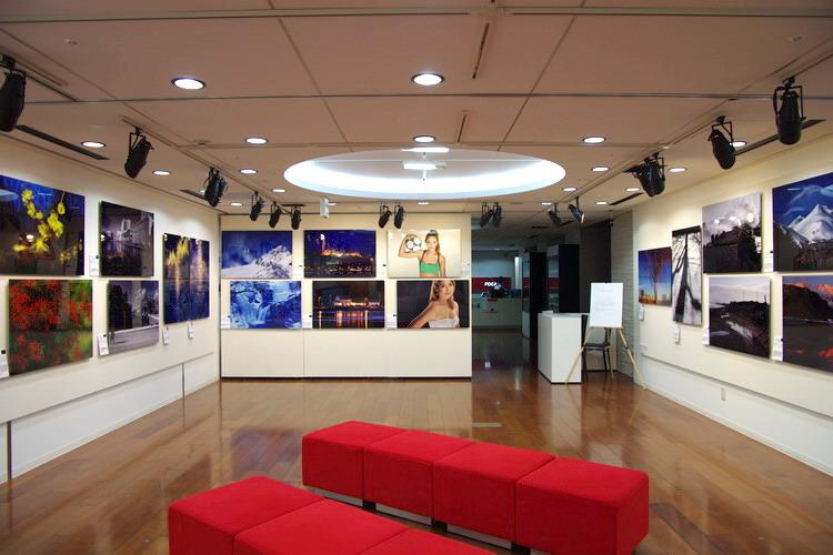 PENTAX K5-Ⅱ展 in 新宿_f0050534_934583.jpg
