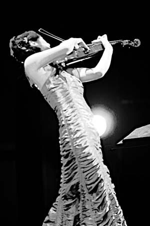 Women in Jazz  vol. 4 @日本橋三井ホール_e0157359_10311475.jpg
