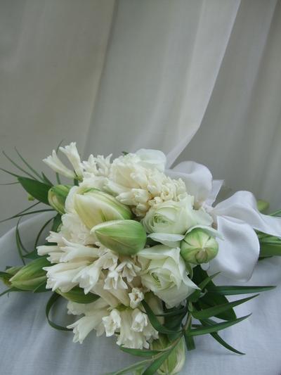 オークリーフ(小さな結婚式)_f0049672_1135931.jpg