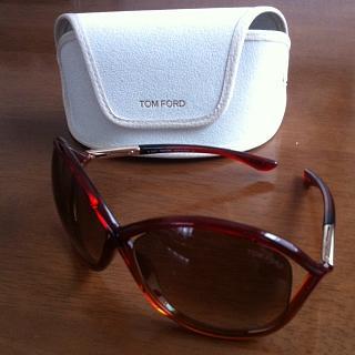 新しいサングラスが欲しい症候群 2 [N]_c0071982_2349976.jpg
