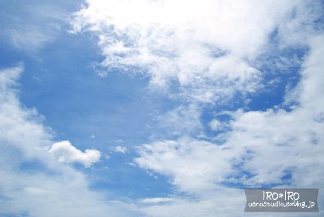 天国へ_e0199585_13151767.jpg