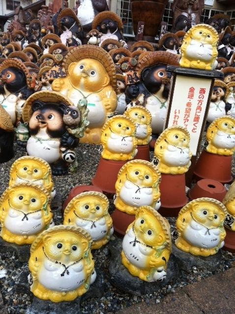 滋賀へ_c0184989_10512161.jpg