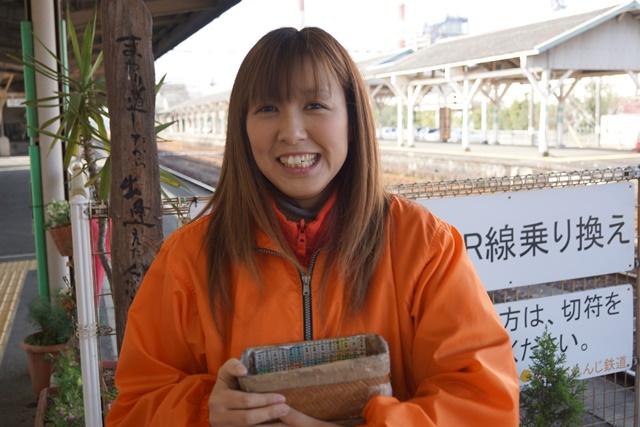 肥薩線おれんじ鉄道と美しい夕日、阿久根市の美しい夕焼け、日本一の夕日_d0181492_2011765.jpg