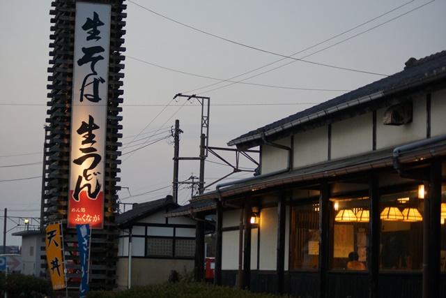 肥薩線おれんじ鉄道と美しい夕日、阿久根市の美しい夕焼け、日本一の夕日_d0181492_2073934.jpg