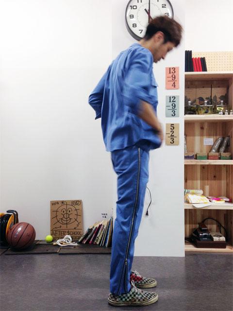 放課後 ケンユウザキヤマ-kun_f0170995_15273193.jpg