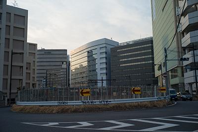 ギャラリー新宿座で開催されている加藤大季写真展へ!_b0194208_21253589.jpg