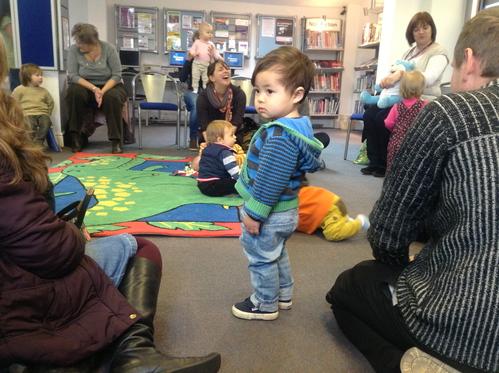 Toddler\'s Music Workshop_c0060412_213526.jpg