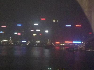 香港_c0168222_2245680.jpg