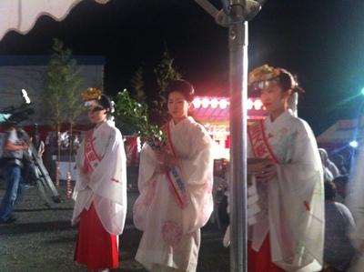 萩姫祭り献湯祭_f0259324_11112468.jpg