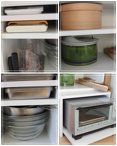 キッチン収納 Before→After_c0141025_20232981.jpg