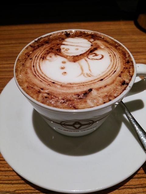 Tonga Coffee_e0237625_22275246.jpg