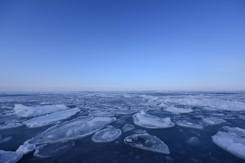 氷の惑星_f0050534_8541026.jpg