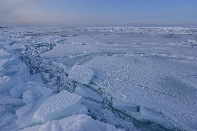 氷の惑星_f0050534_8543257.jpg