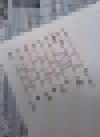 d0002143_2039566.jpg