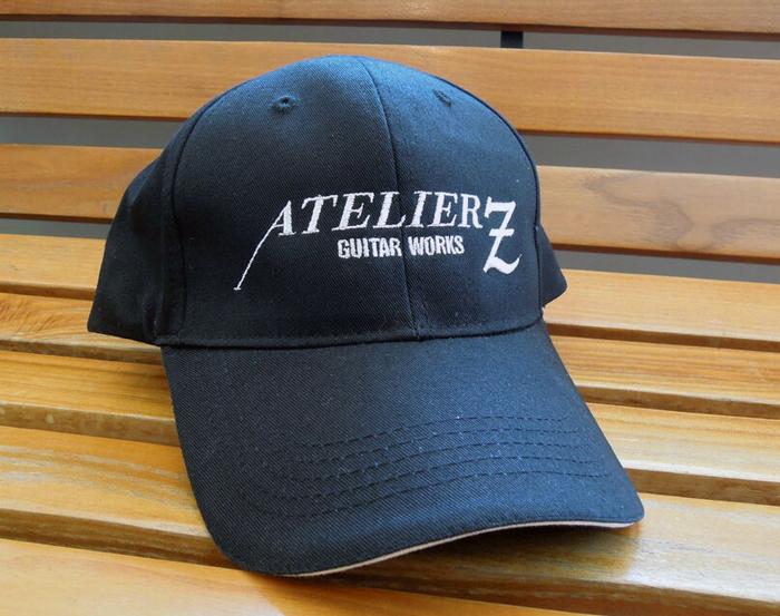 ATELIER Z CAP_b0091544_1151511.jpg