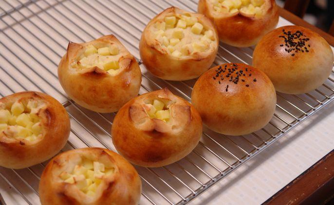 塩麹のパン_f0191248_17212082.jpg