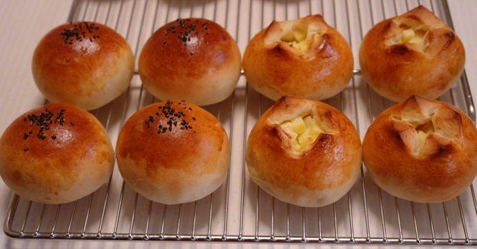 塩麹のパン_f0191248_17224469.jpg