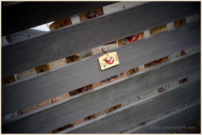 つくし野杉山神社にて X-E1_e0063851_9564811.jpg