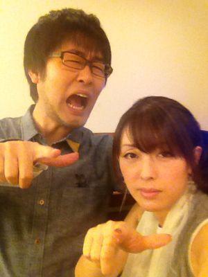アニソン★スターズ〜ザ・ライブ!_e0163255_1055533.jpg