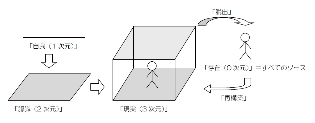 b0002156_1558772.jpg