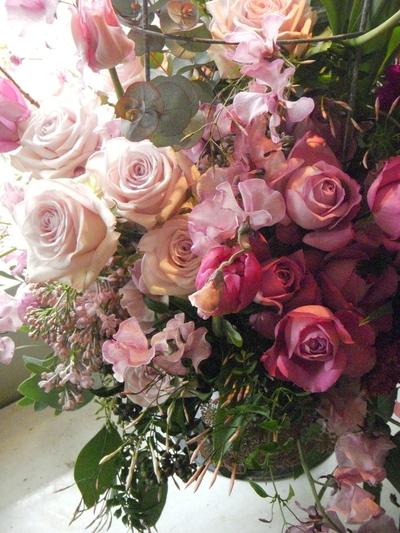 お届けしたお花。。。_a0229658_15384450.jpg