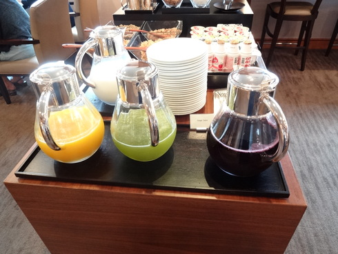 8月のソウル旅行 その3  「チョバクチプ」で美味しいデジカルビ♪_f0054260_17485332.jpg