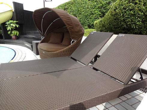 8月のソウル旅行 その3  「チョバクチプ」で美味しいデジカルビ♪_f0054260_17494698.jpg