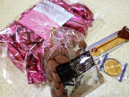 芥川製菓_c0152767_21113231.jpg