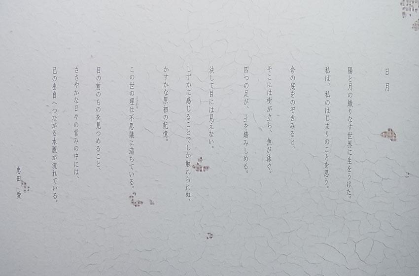 b0080173_1804534.jpg