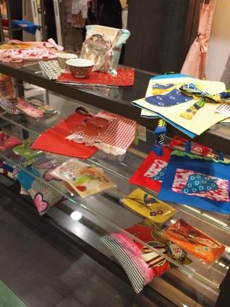伊勢丹新宿本店『春のオンリーエムアイキャンペーン』始まりました!_b0207873_1732233.jpg