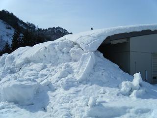 明日雪ムロへ_d0122374_17413673.jpg