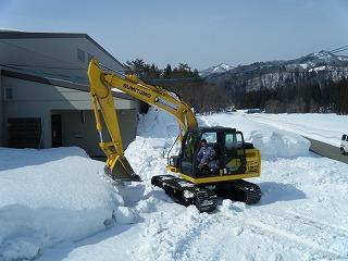 明日雪ムロへ_d0122374_1742036.jpg