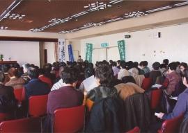 新潟県 巻生活学校【活動報告】_a0226881_10543934.jpg