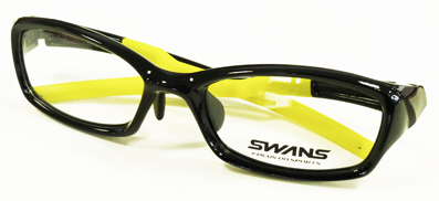 SWANS日本製度付き対応スポーツ用メガネSWF-610限定リミテッドカラー入荷!_c0003493_9305531.jpg