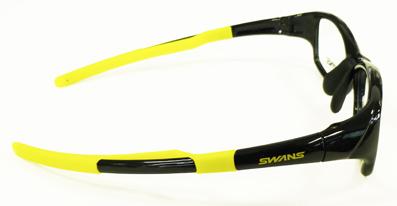 SWANS日本製度付き対応スポーツ用メガネSWF-610限定リミテッドカラー入荷!_c0003493_9312164.jpg