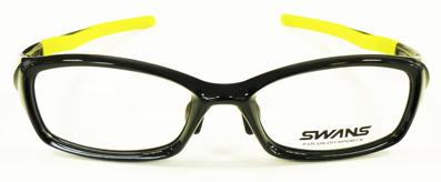 SWANS日本製度付き対応スポーツ用メガネSWF-610限定リミテッドカラー入荷!_c0003493_9314527.jpg