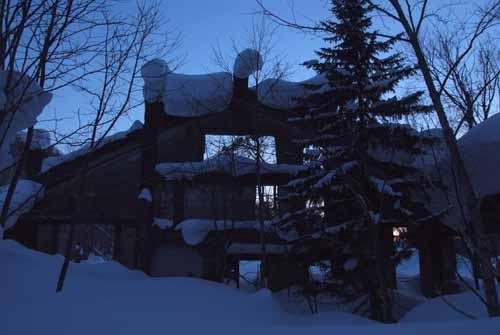 夕張133・この冬の大新坑_f0173596_0201820.jpg