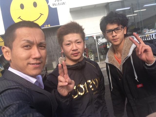 ランクル トミー 札幌_b0127002_1751718.jpg