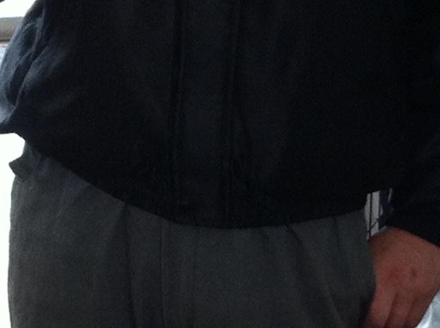 3月8日(金) 阿部ちゃんニコニコブログ★ランクル ハマー アルファード レンタカー★_b0127002_1817529.jpg