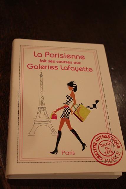 今年もフランス展(^^♪_a0213806_21431210.jpg