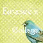 Erzsee's Collage