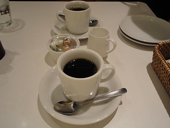 Dexee Dinerでモンブランパンケーキ_e0230011_14504644.jpg