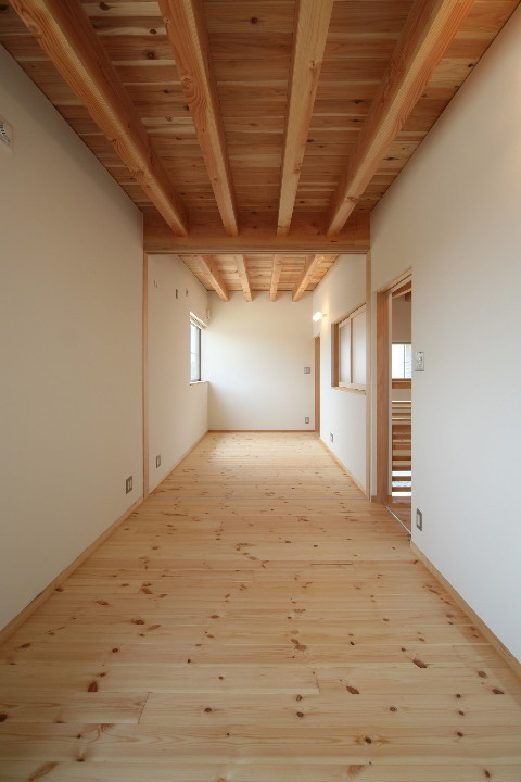 Fit House_b0179213_18491687.jpg