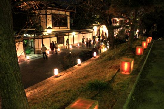 京都・東山花灯路2013_e0048413_22441182.jpg